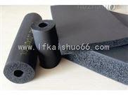 B1级发泡橡塑保温材料生产厂家