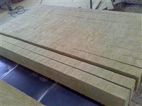 A級岩棉條生產-保溫岩棉廠家