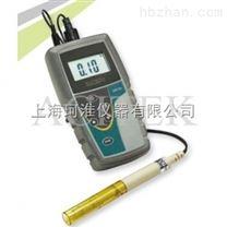 Eutech优特Salt6+经济手提式盐度测量仪