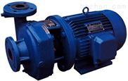 BL型卧式单级清水离心泵