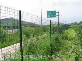 桥梁防护栅栏供应