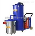 食品厂工业吸尘器