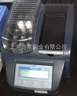 LTG082.03.42003HACH消解器DRB200