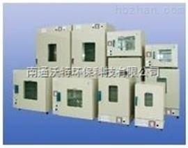 DHG-9030上海精宏鼓风干燥箱