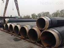 福建省福州市熱水管道保溫材料分級