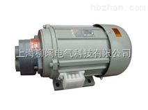 CB-BYM油墨耐磨泵