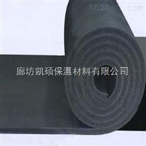 防水橡塑保溫材料