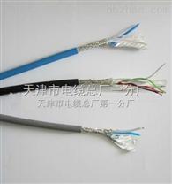 DJYVP計算機控製電纜特價 銷售