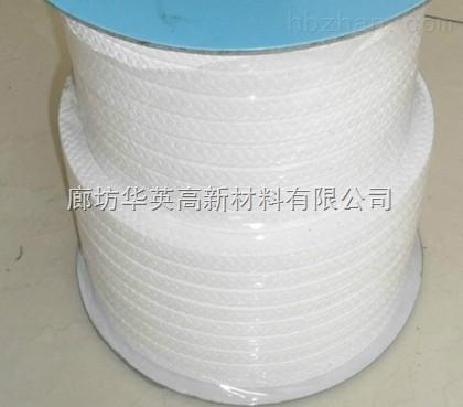 供应高水基编织盘根,苎麻填料环厂家