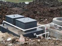 北京天津廊坊污水处理运营托管外包