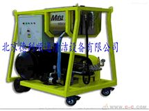 DLM50/38冷水高压清洗机DLM5038