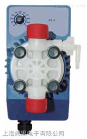 AMM201华东总代理库存供应意大利SEKO电磁计量泵