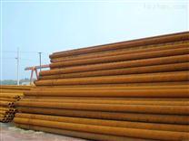 宿县焊管价格-宿县焊管厂-宿县国标焊管厂-低合金焊管厂-Q345B焊管厂家