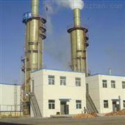 齐全-甘肃炼铁厂脱硫除尘静电一体化供应商
