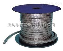加金属丝石墨填料盘根供应厂家(质量保障)