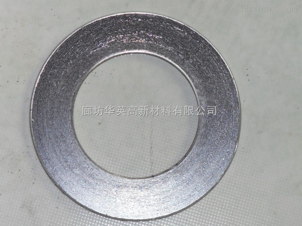 耐腐蚀金属垫片,手孔垫片供应厂家