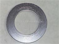 管道金属垫片,热交换器垫片专业厂家