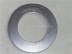 碳钢石墨金属缠绕密封垫片作用
