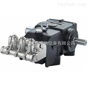 高压柱塞泵进口高压柱塞泵