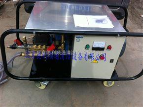 高压清洗机出口高压清洗机