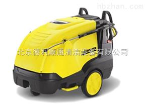 HDS7/12-4M凯驰高压清洗7/12