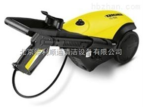 HD605凯驰高压清洗机HD605