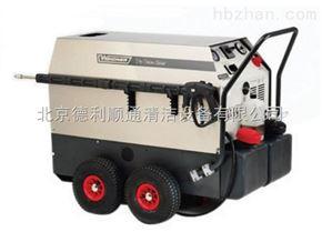 DL300供应威力高压蒸汽机300