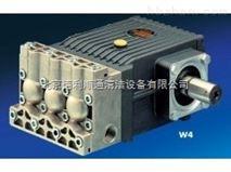 高压柱塞泵,高压柱塞泵价格