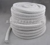 电绝缘性硅酸铝盘根厂家报价