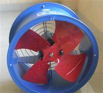 经济实惠型CDZ低噪声轴流风机
