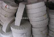 (技术*)石棉带