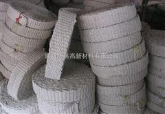 保温隔热石棉带,金属丝增强石棉编织带
