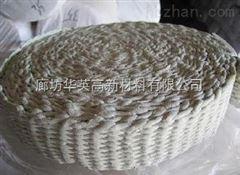 热力保温石棉带,铜丝石棉密封带用途
