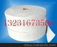 耐高温石棉带宽度厚度尺寸