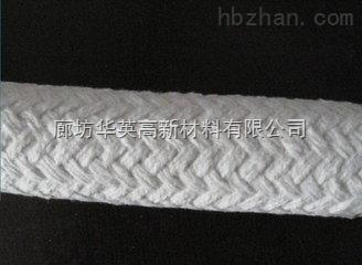 耐腐蚀陶瓷盘根
