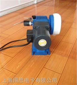 MSAF070R31XD080上海阔思代理意大利SEKO赛高MSA系列90L/H电机220V驱动隔膜计量泵