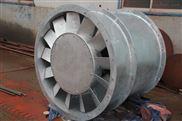 JK67礦用節能風機金河風機製造