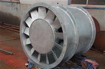 JK67矿用节能风机金河风机制造