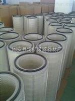 K3260除尘滤芯厂家