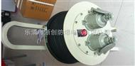 BDG58-25A/16A防爆移动电缆盘,100米防爆电缆拖线盘