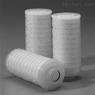 HC4704FKN13H厂家生产供应颇尔滤芯