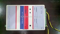 ADM-100工业级数据集线器