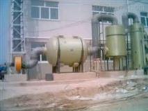 2万风量氮氧化物废气处理装置直销厂家