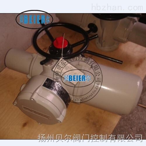 rotork 型号 iqc20f14b4