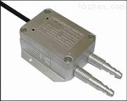 PTG802多級離心鼓風機風壓傳感器,輸出4-20mA信號