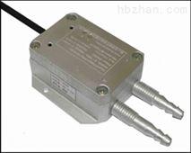 PTG802多级离心鼓风机风压传感器,输出4-20mA信号