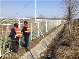 园林护栏.园林绿化护栏.绿化护栏