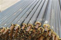 解析預製聚氨酯保溫材料儲存操作