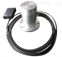 重油罐光纖液位計