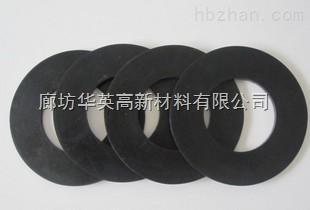 专业生产橡胶制品,橡胶垫,橡胶条厂家